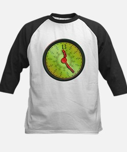 All 13th Hour Clock items Tee