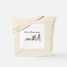 T-Shirts Tote Bag