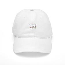 T-Shirts Baseball Cap