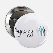"Synergy 2.25"" Button"