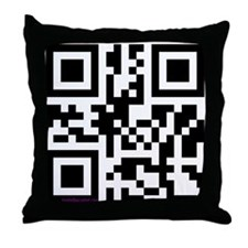 TIMBALAND Throw Pillow