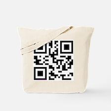 THE FRATELLIS Tote Bag