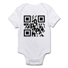 R.E.M. Infant Bodysuit