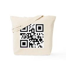 R.E.M. Tote Bag