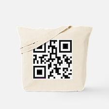 RAZORLIGHT Tote Bag
