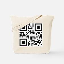NELLY FURTADO Tote Bag