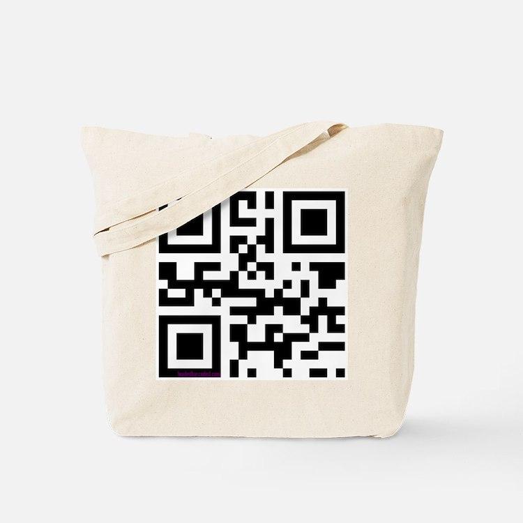 L.C.D. SOUNDSYSTEM Tote Bag