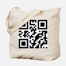IL DIVO Tote Bag