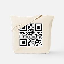 GOLDFRAPP Tote Bag