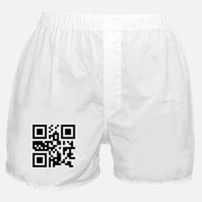 CRAIG DAVID Boxer Shorts