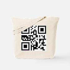 CRAIG DAVID Tote Bag