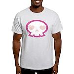 Love Skull Light T-Shirt