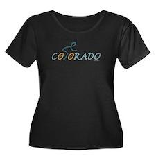 Bike Colorado T