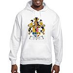 Limbach Family Crest Hooded Sweatshirt