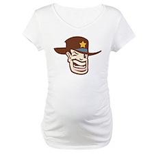 Cowboy Sheriff Shirt