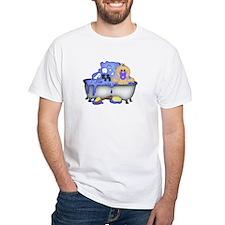Help! Bubble Monster! Shirt