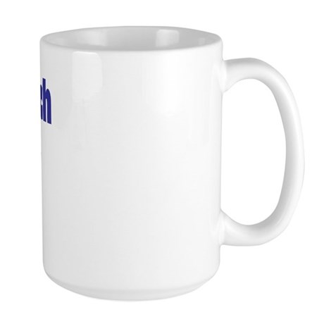 For Research Purposes Only Mugs