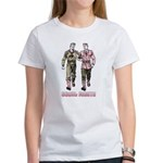Gay Equal Rights Women's T-Shirt
