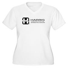 Funny Goss international T-Shirt