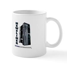 Mug-NEWSLINER