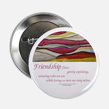 Friendship Button