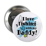 Fishing with daddy Single