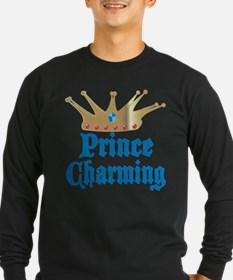 Prince Charming T