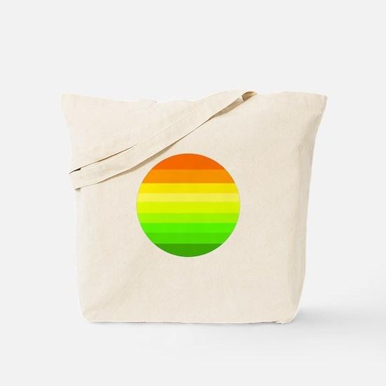 Cool Guitar shopping Tote Bag