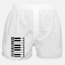 Funny Young boys Boxer Shorts