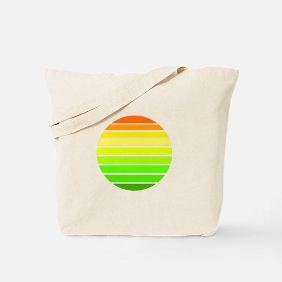 Guitar shopping Tote Bag