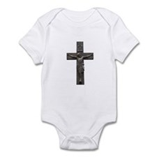 Christ Infant Bodysuit