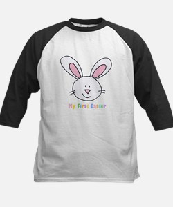 1st Easter Tee