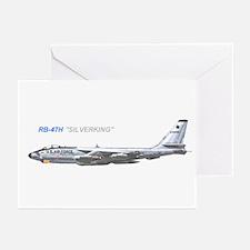 AAAAA-LJB-598 Greeting Cards