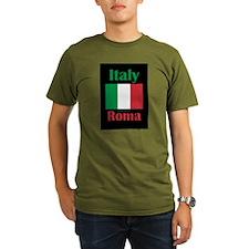 Corpocracy T-Shirt