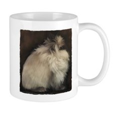 Sable Mug