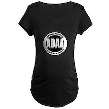 ADAA T-Shirt