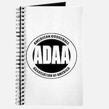 ADAA Journal