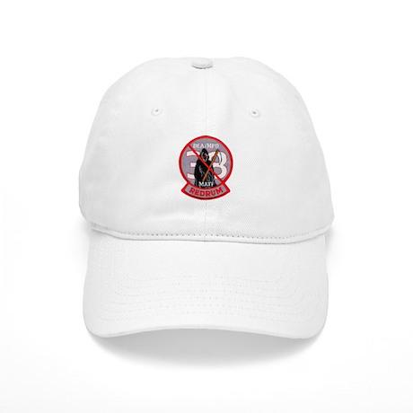 DEA Redrum Cap