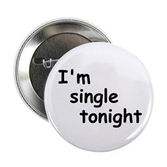 I'm single tonight 2.25