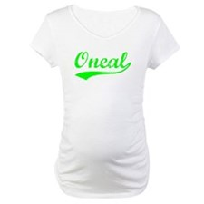 Vintage Oneal (Green) Shirt