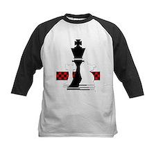 Chess Tee