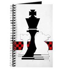 Chess Journal