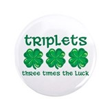 St pattys triplets Single