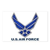 Air force Postcards