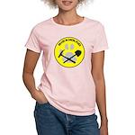 Rockhound Women's Light T-Shirt