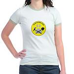 Rockhound Jr. Ringer T-Shirt