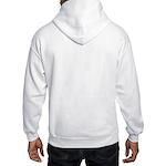 Rockhound Hooded Sweatshirt
