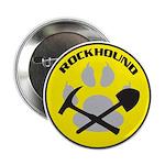 """Rockhound 2.25"""" Button"""
