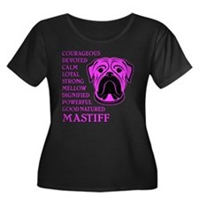 Navy Girlfriend Dog Tags Shirt