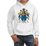 Kerling Family Crest Hooded Sweatshirt